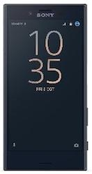 Sony Xperia X Compact Høretelefoner - kategori billede