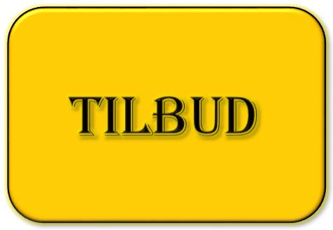 iPad Pro 12.9 Tilbud - kategori billede