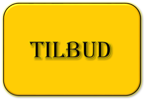 iPhone 6 Plus / 6S Plus Tilbud - kategori billede