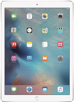 iPad Pro 12.9 - kategori billede