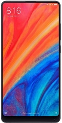 Xiaomi Mi Mix 2S Panserglas & Skærmfilm - kategori billede