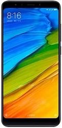 Xiaomi Mi A2 Panserglas & Skærmfilm - kategori billede