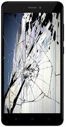 Xiaomi Redmi Note 4 Panserglas & Skærmfilm - kategori billede
