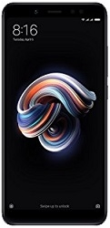 Xiaomi Redmi Note 5 Panserglas & Skærmfilm - kategori billede