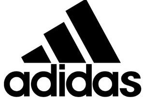 Adidas - kategori billede