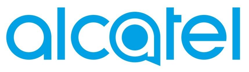 Beskyttelsesglas til Alcatel - kategori billede