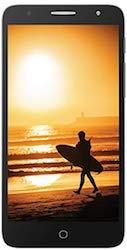 Alcatel POP 4+ Panserglas & Skærmfilm - kategori billede