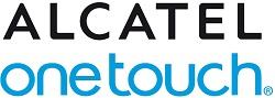 Alcatel - kategori billede