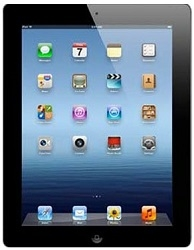 iPad 4 Panserglas & Skærmfilm - kategori billede