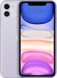 iPhone 11 Cover - kategori billede