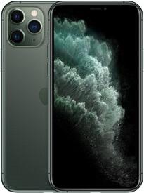 iPhone 11 Pro Cover - kategori billede