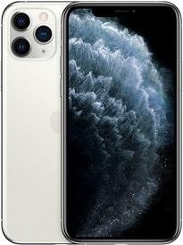 iPhone 11 Pro Max Cover - kategori billede