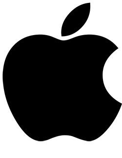 Hukommelseskort til Apple iPhone / iPad - kategori billede
