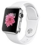 Apple Watch - kategori billede