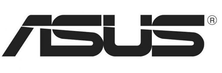 Panserglas til Asus - kategori billede