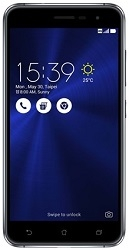 Asus ZenFone 3 Cover - kategori billede
