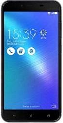 Asus ZenFone 3 Max Cover - kategori billede