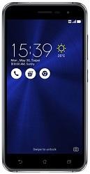 Asus ZenFone 3 Panserglas & Skærmfilm - kategori billede