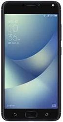 Asus Zenfone 4 Max ZC520KL Cover - kategori billede