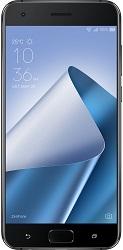 Asus Zenfone 4 Pro Cover - kategori billede