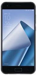 Asus Zenfone 4 ZE554KL Cover - kategori billede