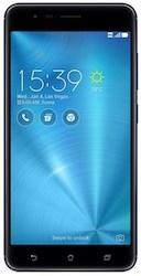 Asus ZenFone Zoom S Cover - kategori billede