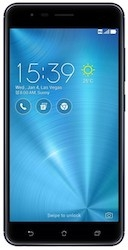 Asus ZenFone Zoom S Beskyttelsesglas & Skærmfilm - kategori billede