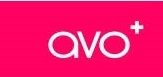 Avo+ - kategori billede