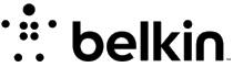 Belkin - kategori billede