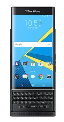 BlackBerry Priv - kategori billede