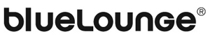 Bluelounge - kategori billede