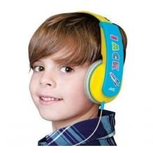 LG Optimus 2X Tilbehør til børn - kategori billede