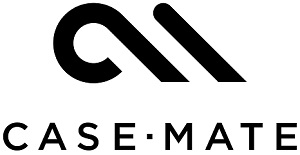 Case-Mate - kategori billede