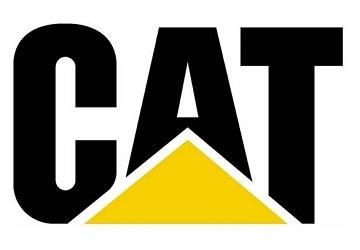 Panserglas til CAT - kategori billede
