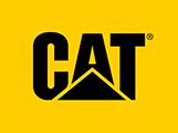 Caterpillar - Håndværkertelefon - kategori billede