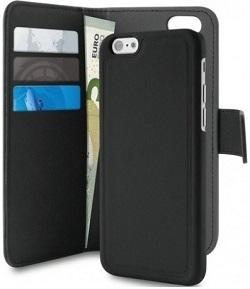 Covers & tasker til telefoner og tablets - kategori billede
