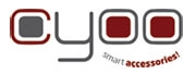 Cyoo - kategori billede