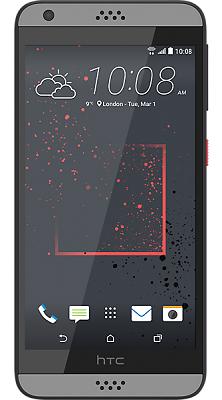 HTC Desire 530 - kategori billede