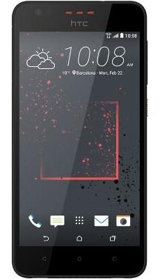 HTC Desire 825 - kategori billede
