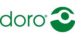 Panserglas til Doro - kategori billede