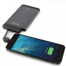 HTC Incredible S Powerbank - kategori billede