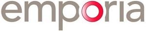 Emporia - Ældrevenlige telefoner - kategori billede