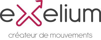 Exelium - kategori billede