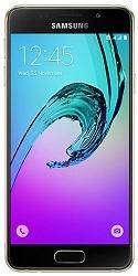 Samsung Galaxy A3 (2016) Cover - kategori billede