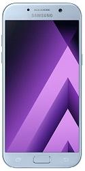 Samsung Galaxy A5 Hukommelseskort - kategori billede