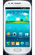 Samsung Galaxy S3 Mini tilbehør - kategori billede