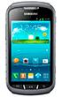 Samsung Galaxy Xcover 2 tilbehør - kategori billede