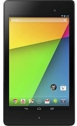 Google Nexus 7 Beskyttelsesglas & Skærmfilm - kategori billede