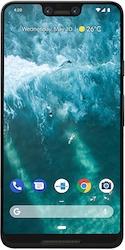 Google Pixel 3 XL Beskyttelsesglas & Skærmfilm - kategori billede