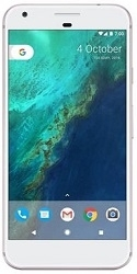 Google Pixel Batteri - kategori billede